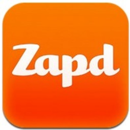zapd app 2.0