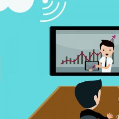 Understanding the Top benefits of video conferencing
