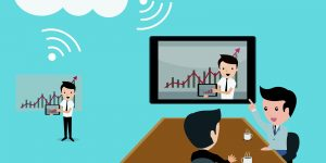 Understanding the Top benefits of video conferencingUnderstanding the Top benefits of video conferencing