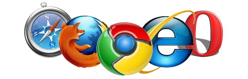 Top 9 Internet browser for free download