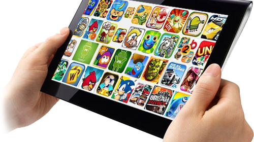 Top 7 Best Free Android Tablet Games