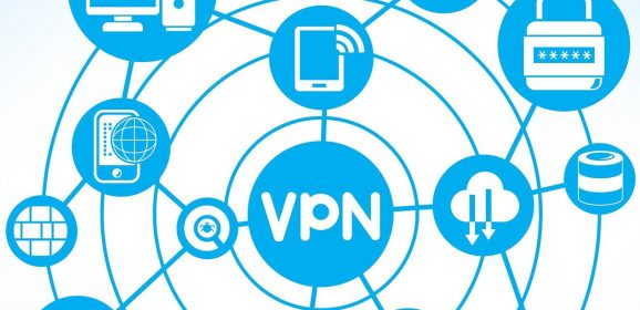 The qualities a best VPN provider must include