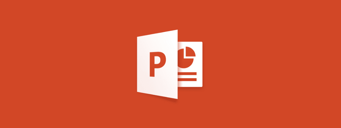 how to make flowchart using powerpoint