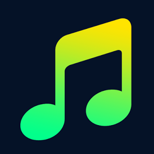 Download For Free Using MP3 JUICE MUSIC APK