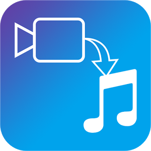 Know How Vid2Mp3 - Video To MP3 APK Makes Converting Videos Easy!