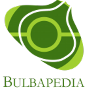 Bulbapedia_apk