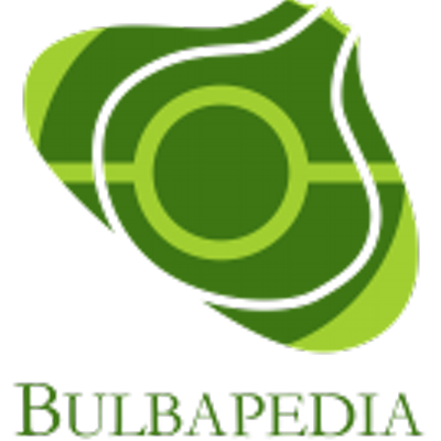 Bulbapedia_apk