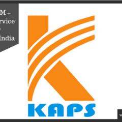 KAPSYSTEM – Bulk SMS Service Provider Company In India