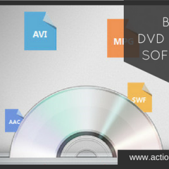Best DVD Ripping Software : : Must Check