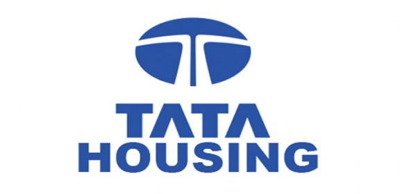 How has Tata Housing marked its presence in South India?