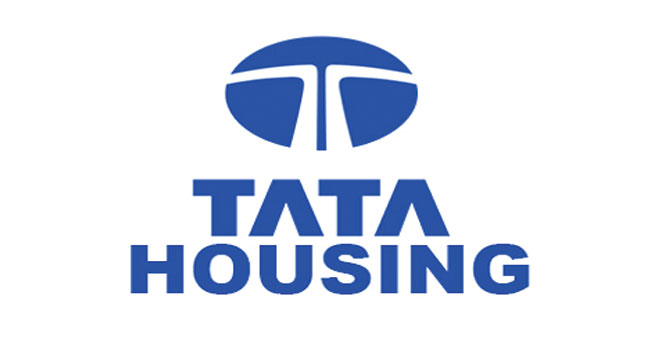 How has Tata Housing marked its presence in South India