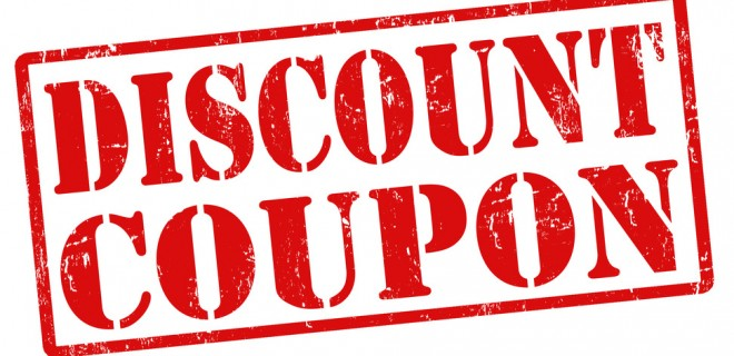 How to Find Discount Coupons for Online Shopping