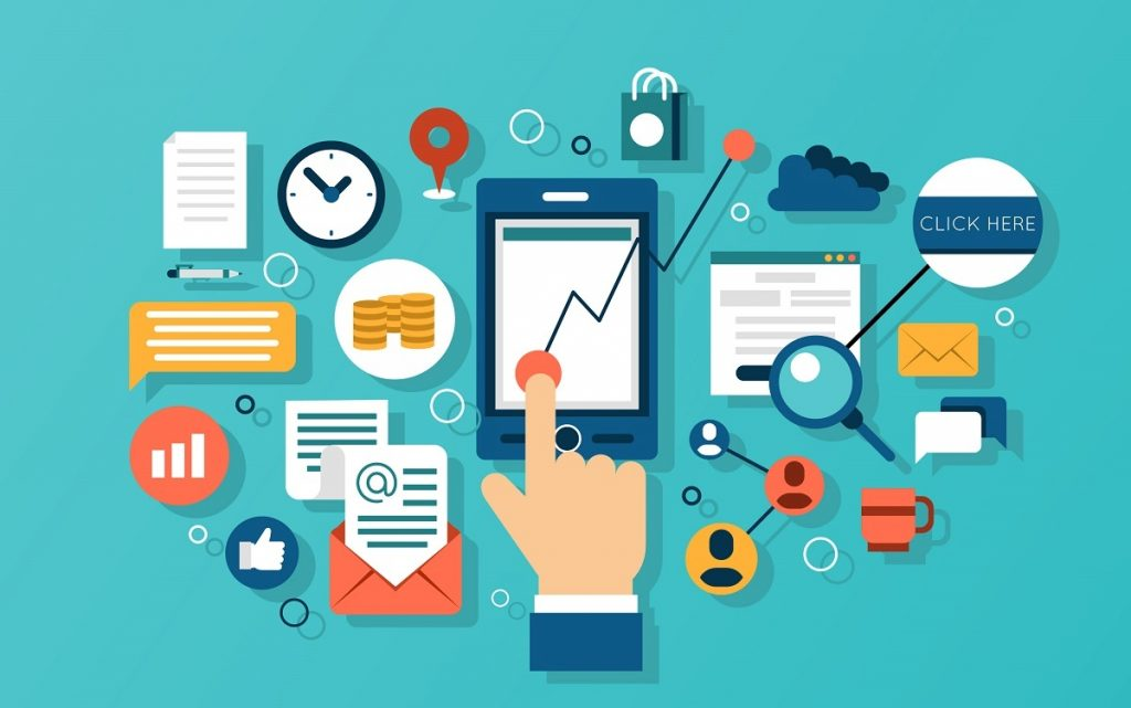3-Reasons-Why-you-should-Hire-SEO-Companies-for-Mobile-Optimisation.