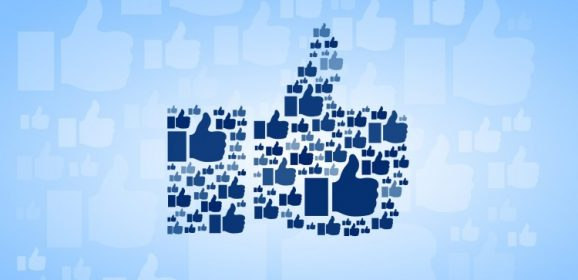 5 Ways to get more Facebook likes without buying them