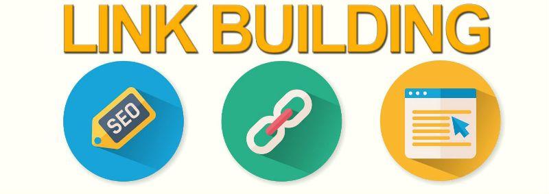 7 Link Building Mistakes You Should Never Make