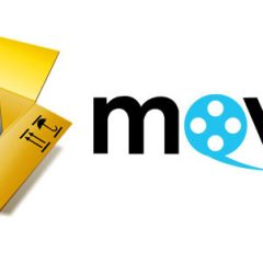 An Amazing Movie Making Software from Movavi