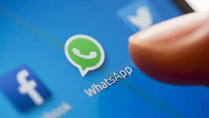 Best 10 Tips to Enhance Your WhatsApp Experiences