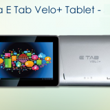 Buy Lava E Tab Velo+ Tablet With Electronics Deals Coupon Codes
