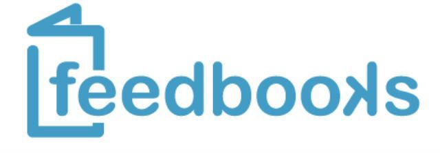 Feedbooks-best alternative site to Bookzz.org