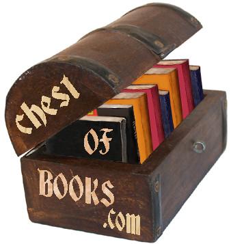 chestof-books-best alternative site to Bookzz.org