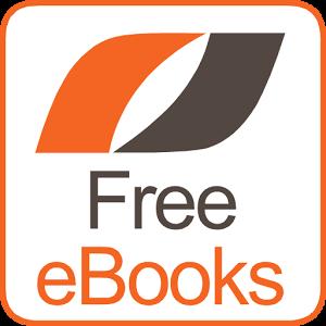 free ebook best alternative site to Bookzz.org