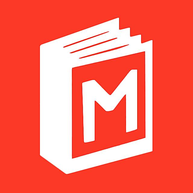 manybooks-best alternative site to Bookzz.org