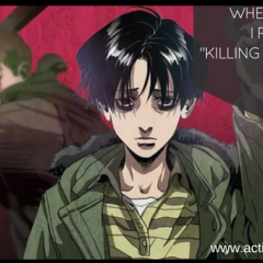 "Where can I read ""Killing Stalking""? Must Check"