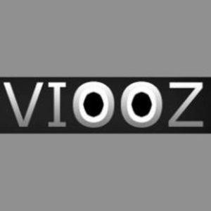 Viooz