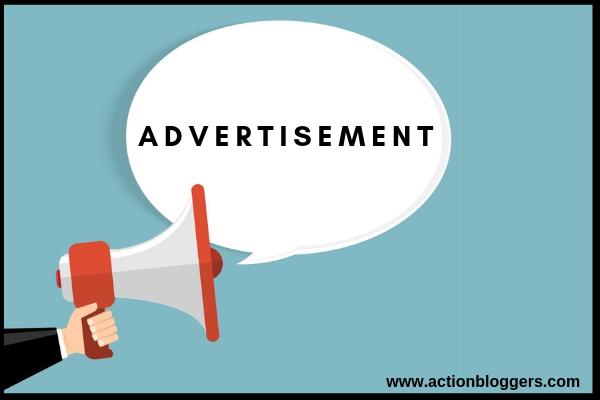 Advertisement-Best Action Bloggers Tech blog