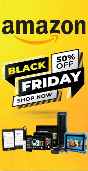 Best black friday deals amazon -actionbloggers