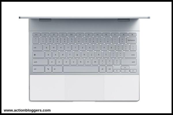 Google Pixelbook Size Review- Black Friday Deals-Amazon