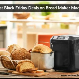 best-black-friday-deals-on-bread-maker-machines-amazon