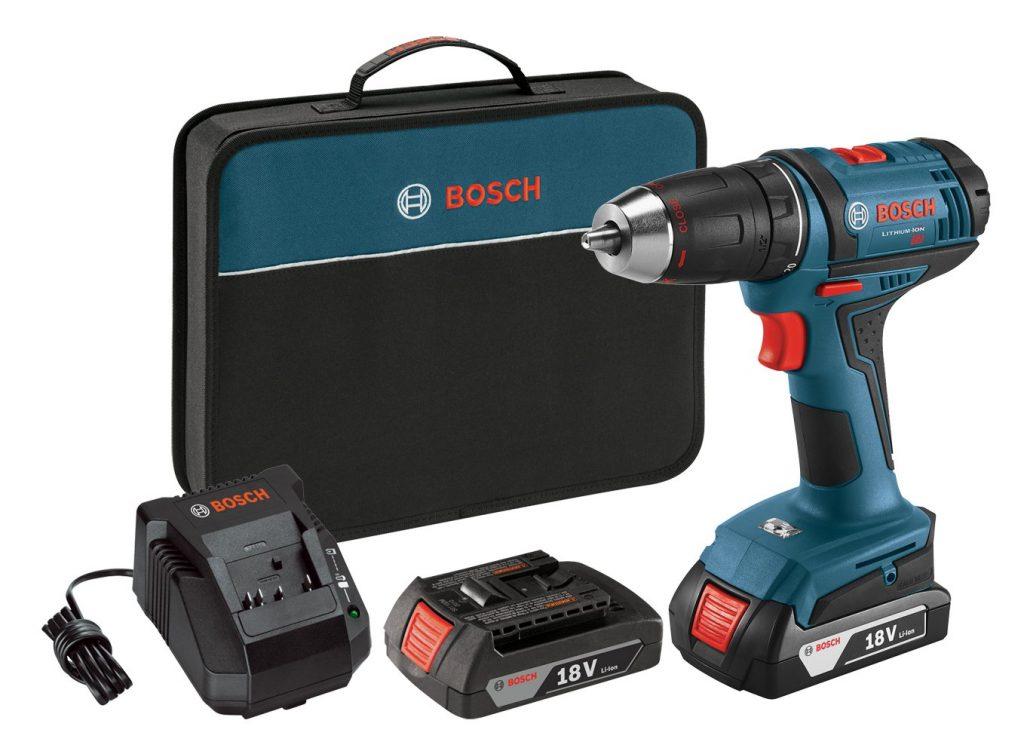 bosch cordless drill black friday deals