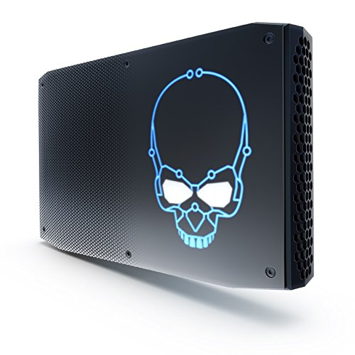 intel NUC Black Friday Deals