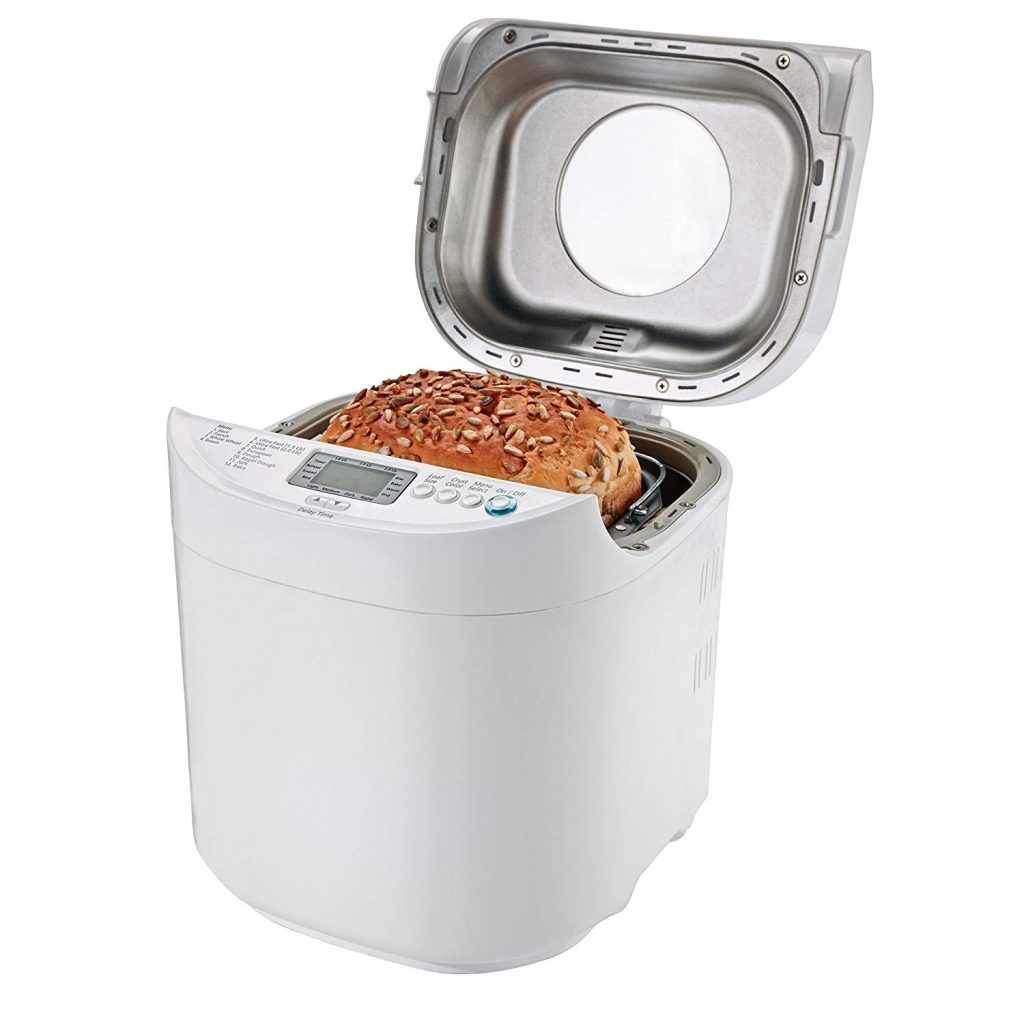 oster expressbake breadmaker black friday
