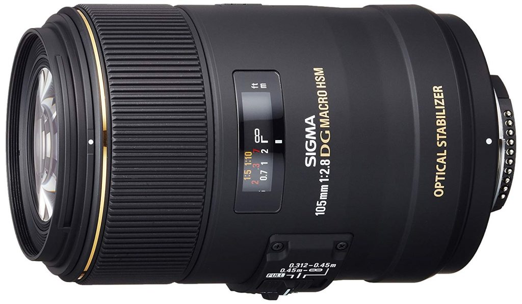 sigma macro nikon lens black friday deals