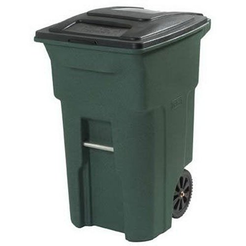 toter trash can black friday