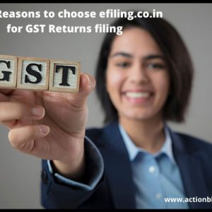reasons-to-choose-efiling-gst-returns-filing