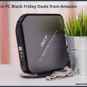 best-mini-pc-black-friday-deals -amazon