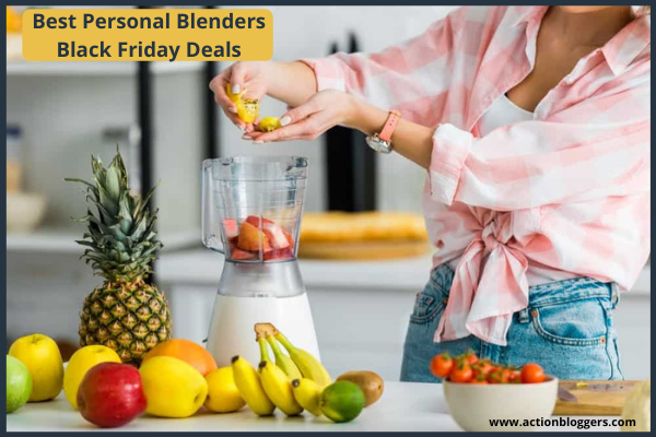 best-personal-blenders-black-friday-deals-amazon