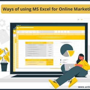 ms-excel-for-online-marketing