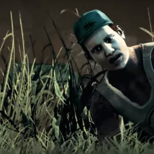 4 Ways to Play Dead By Daylight