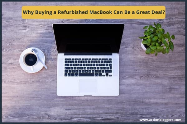 why-buying-refurbished-macBook-great-deal